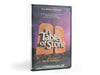 In Tables of Stone - DVD Set Featuring Shawn Boonstra