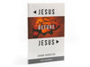 Jesus Before Jesus - Book by Shawn Boonstra