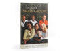 Successful Small Groups - Book by Kurt Johnson