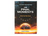 The Final Moments - Booklet by Shawn Boonstra