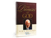 The Promises of God - Devotional Book by H. M. S. Richards