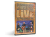 The Wedgwood Trio - The Forgiveness Concert - Campmeeting Live DVD