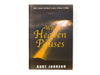 When Heaven Pauses - Book by Kurt Johnson
