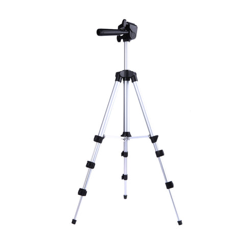 Professional Photographer Tripod Stand for Phone or Camera