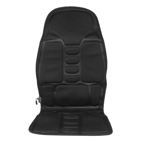 Professional Full Body Massage Seat Cushion