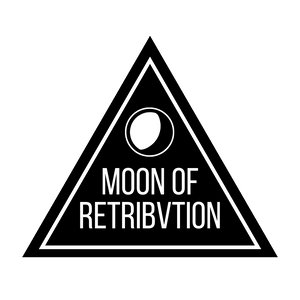 Moon Of Retribvtion