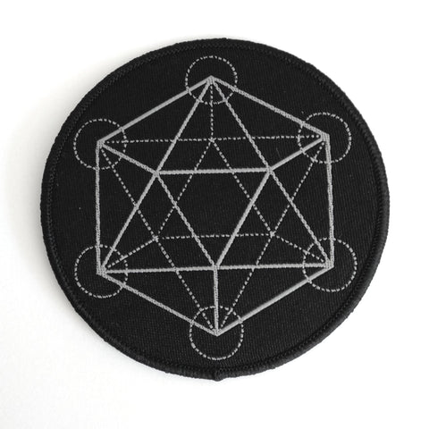 Sacred d20 Patch