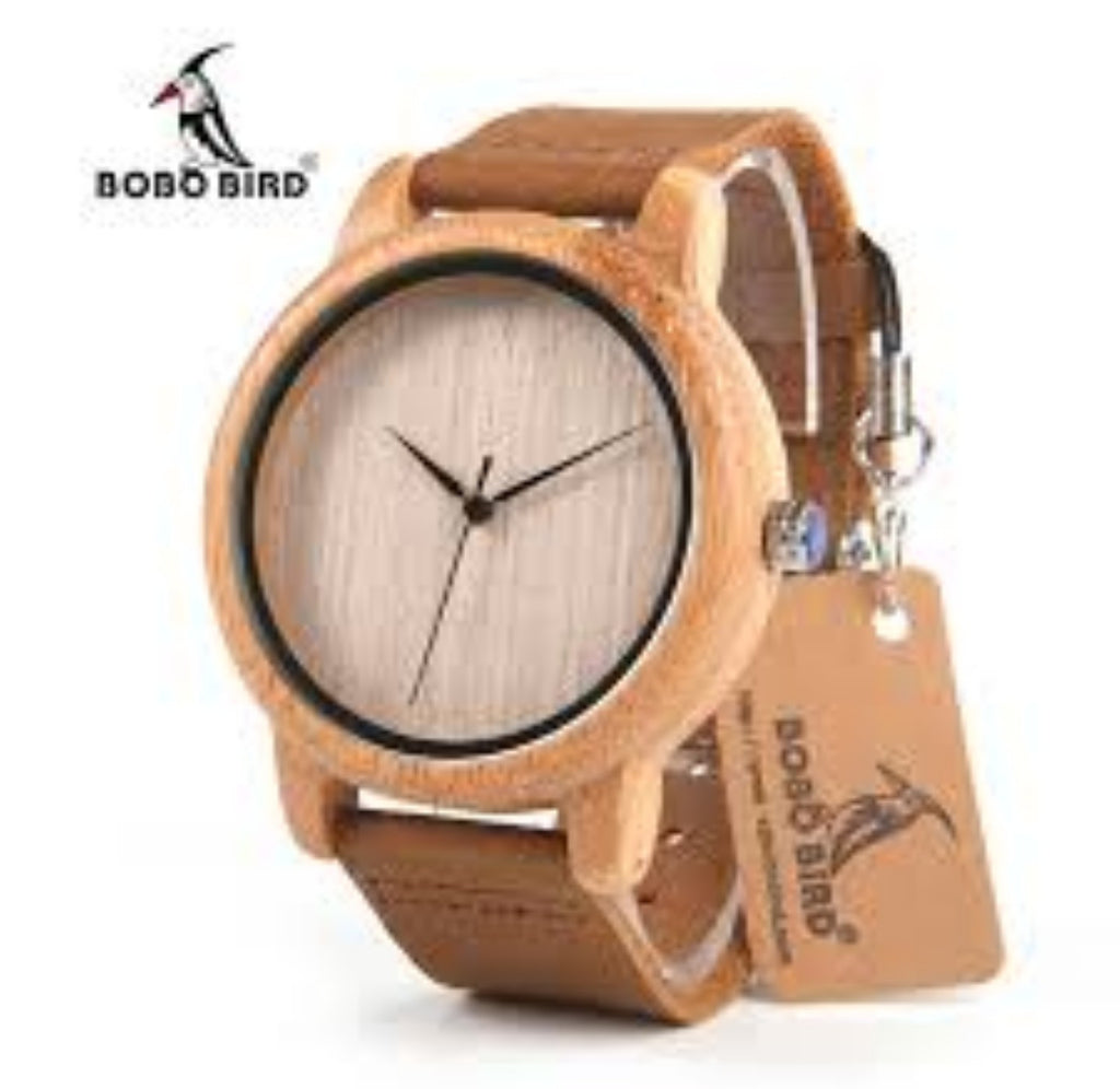 skull watches bamboo products product skulls image gothic