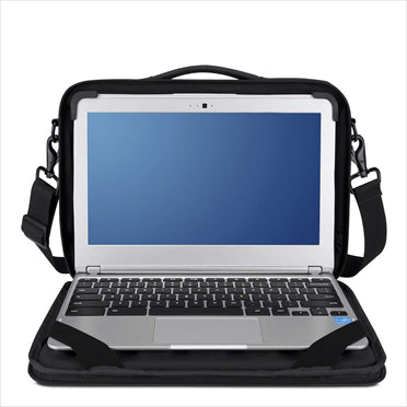 "Belkin Air Protect Always-On Case for 11"" Chromebooks & Laptops (B2A074-C00)"
