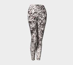 Granite Leggings