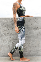 Prism Leggings