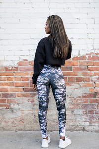 Above Alpine Leggings