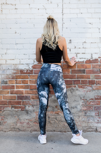Moonstone Leggings