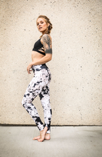 Lichen Leggings