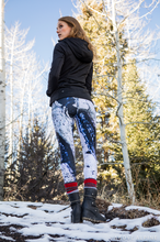 Aspen Leggings