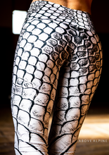 Khaleesi Leggings