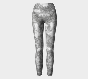 Frostbite Leggings