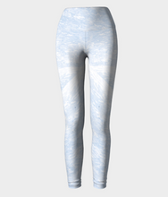 Viserion Leggings