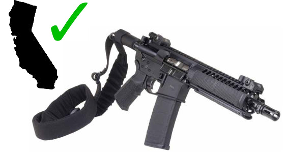 How Much Would It Cost To Build A Ar