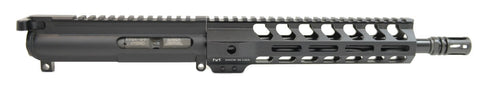 AR-9 Complete Upper w/ BCG + Charging Handle