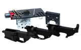 The Freedom Combo: Easy Jig GEN 2 w/ AR-15, AR-9, AR-10 80% Lowers - 80% Lowers