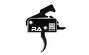 RA LE145 Tactical Drop-In Trigger - 80% Lowers
