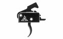 RA-140 Super Sporting Drop-In Trigger - 80% Lowers