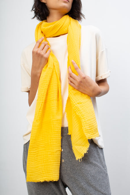 Racer Scarf
