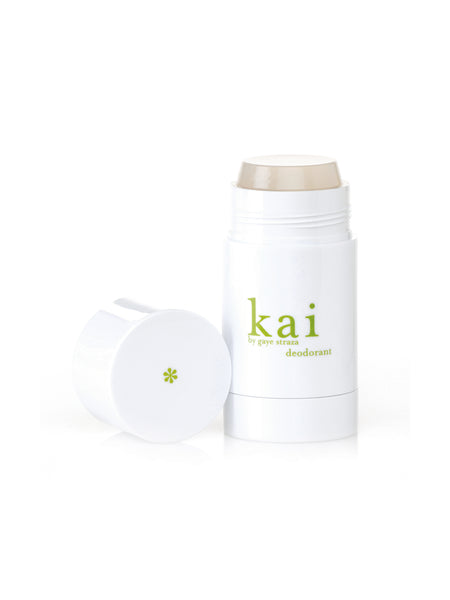 Kai / Body Butter