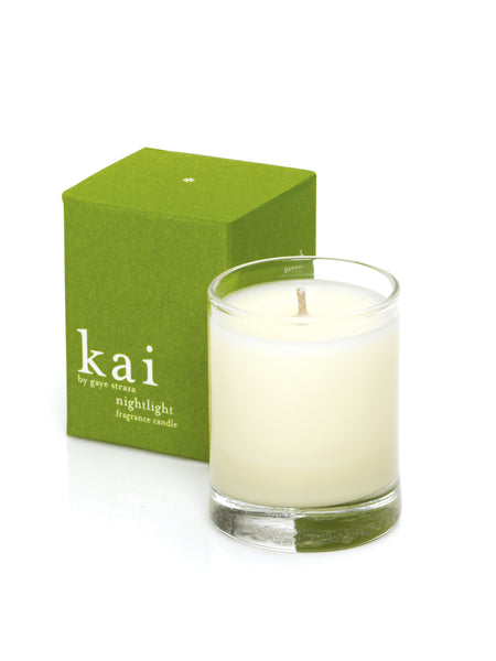 Kai / Skylight Candle
