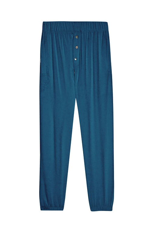 Terry Henley Sweatpant Lake