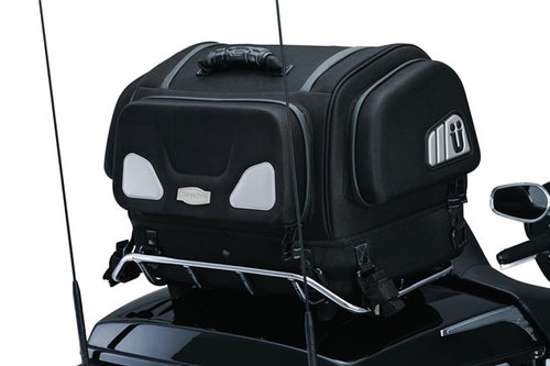XKursion® XTR4.0 Seat/Rack Bag