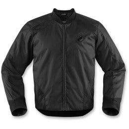 Men's Overlord™ 2 Jacket