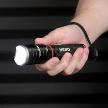 TAC SLYDE FLASHLIGHT (with any Dixxon purchase add this product to cart and get 50% off the new tac slyde)