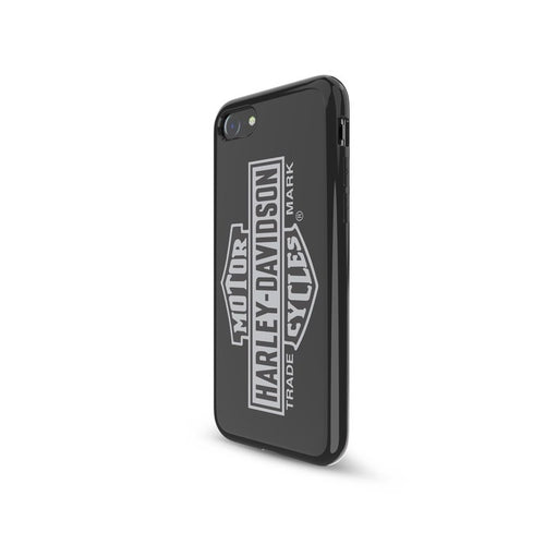 HARLEY-DAVIDSON BAR & SHIELD IPHONE CASE