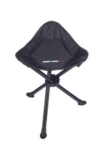CAN-AM ON-ROAD FOLDABLE TRIPOD STOOL