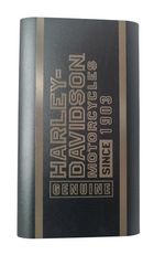 H-D SIDE SCRIPT PORTABLE BACKUP BATTERY FOR IPHONE SAMSUNG