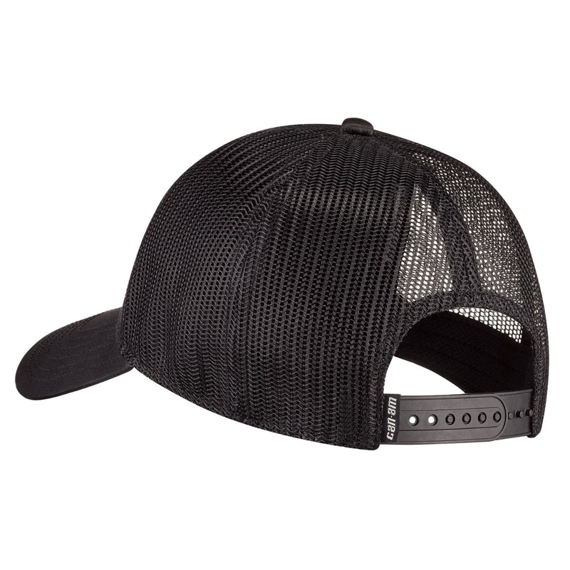 CAN-AM JANE HAT - BLACK