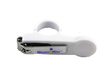 Bloom and Bliss Baby Nail Clipper