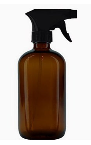 Immunity Booster Home & Linen Spray 16 oz refill