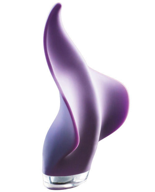 Mimic Massager Lilac
