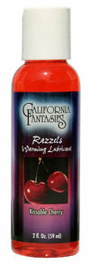 Razzels Kissable Cherry 2.5 Oz.
