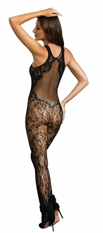 Body Stocking Dmd One Size