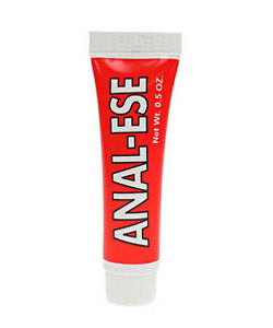 Analese Cream Cherry .5 Oz.