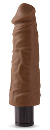 Real Feel Lifelike Toyz #9 Brown