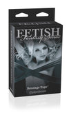 Fetish Fantasy Limited Edition Bondage Tape