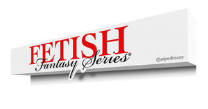 Fetish Fantasy Promotional 3d Sign