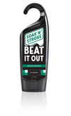 Sir Richard's Soak N' Stroke Beat It Out Masturbation Gel 8 Oz.