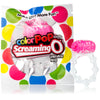 Color Pop Quickie Screaming O Pink