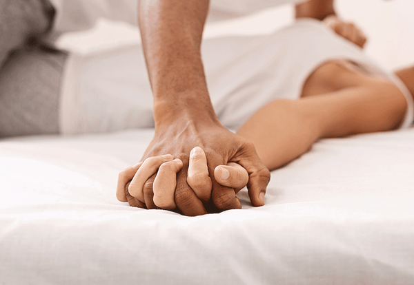 6 Non-Penetrative Sex Positions for Mind-blowing Outercourse   PinkCherry